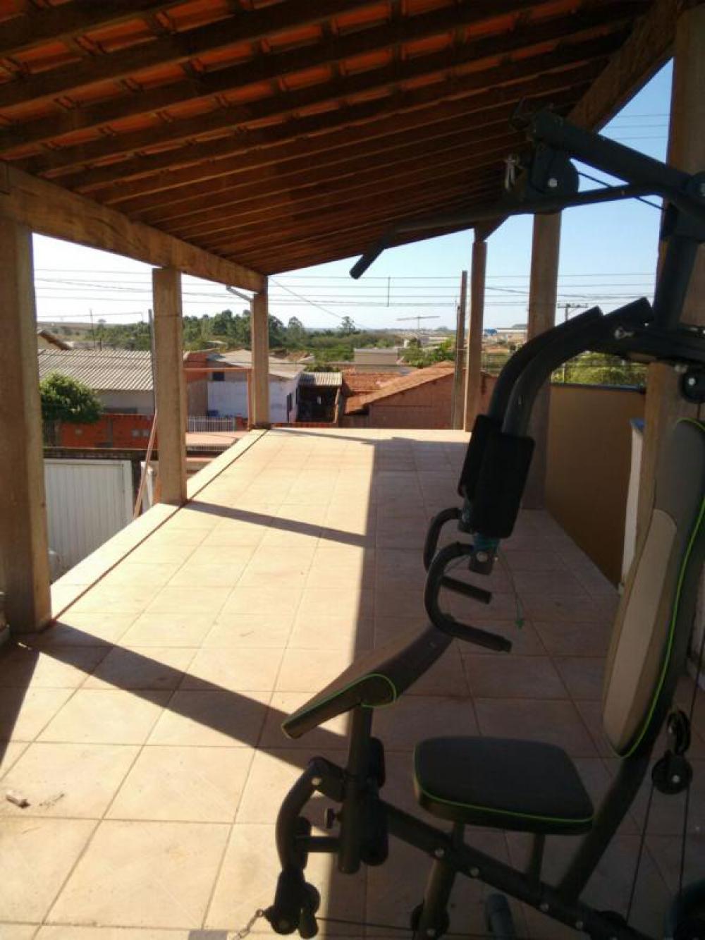 Comprar Casa / Padrão em Mirassol apenas R$ 280.000,00 - Foto 18