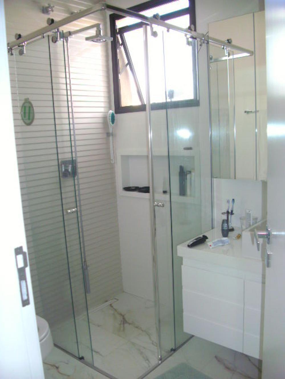 Comprar Casa / Condomínio em SAO JOSE DO RIO PRETO apenas R$ 2.300.000,00 - Foto 3