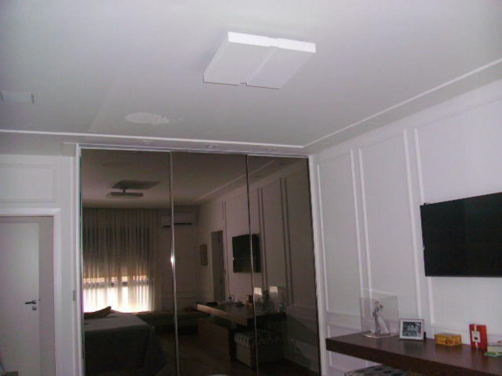 Comprar Casa / Condomínio em SAO JOSE DO RIO PRETO apenas R$ 2.300.000,00 - Foto 2