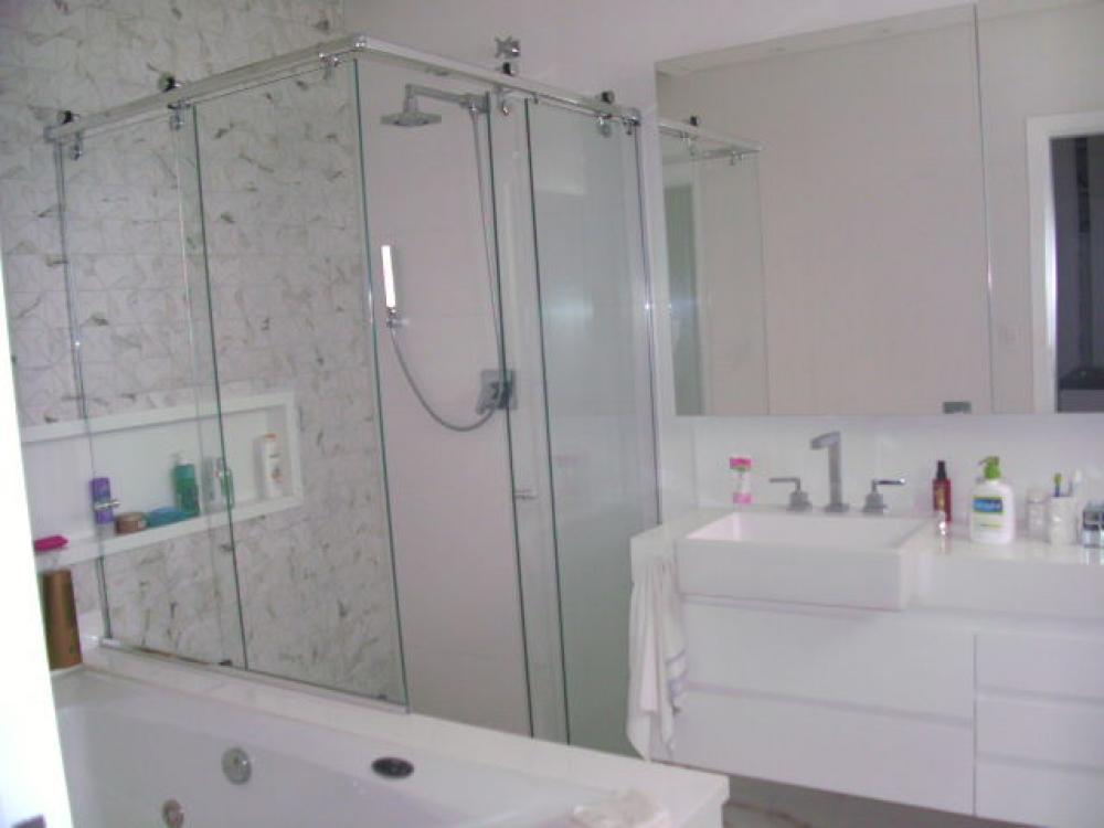 Comprar Casa / Condomínio em SAO JOSE DO RIO PRETO apenas R$ 2.300.000,00 - Foto 7