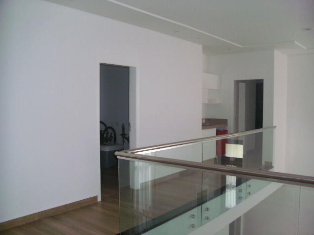 Comprar Casa / Condomínio em SAO JOSE DO RIO PRETO apenas R$ 2.300.000,00 - Foto 8