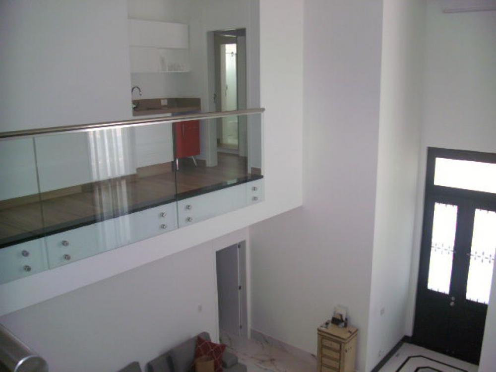 Comprar Casa / Condomínio em SAO JOSE DO RIO PRETO apenas R$ 2.300.000,00 - Foto 9