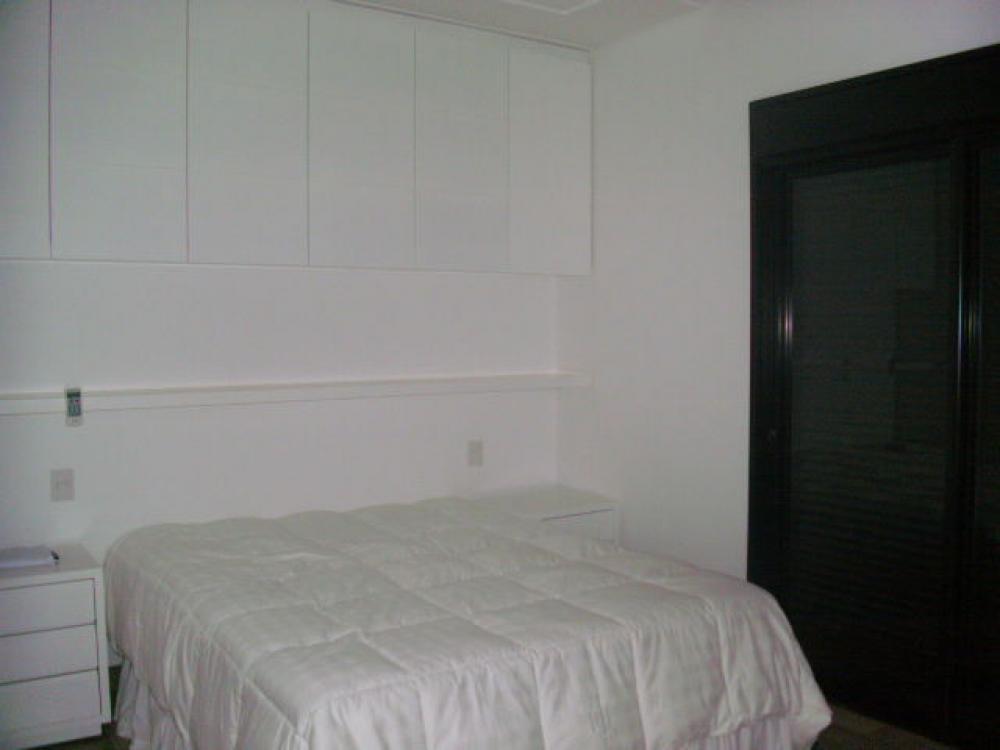 Comprar Casa / Condomínio em SAO JOSE DO RIO PRETO apenas R$ 2.300.000,00 - Foto 10