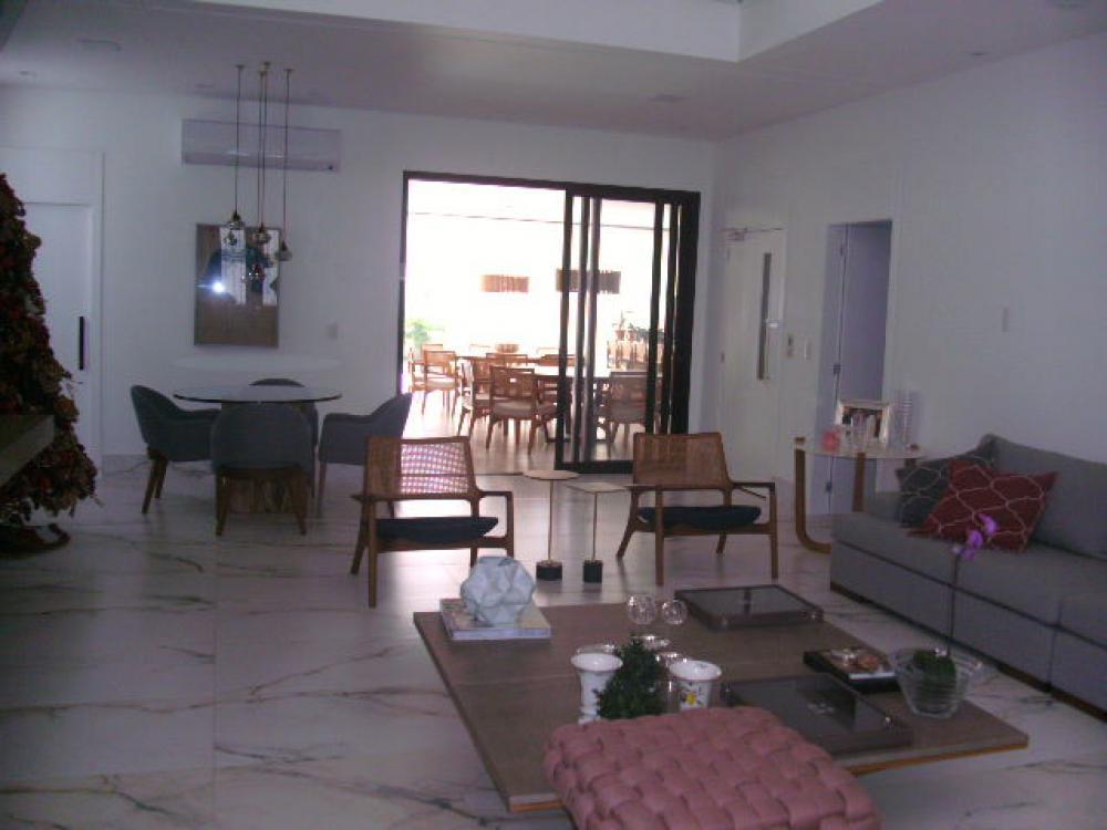 Comprar Casa / Condomínio em SAO JOSE DO RIO PRETO apenas R$ 2.300.000,00 - Foto 1