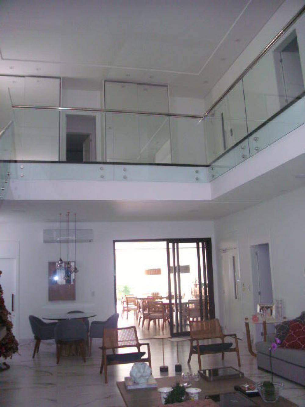 Comprar Casa / Condomínio em SAO JOSE DO RIO PRETO apenas R$ 2.300.000,00 - Foto 13