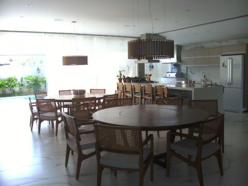 Comprar Casa / Condomínio em SAO JOSE DO RIO PRETO apenas R$ 2.300.000,00 - Foto 14