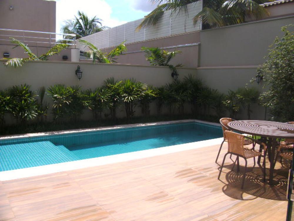 Comprar Casa / Condomínio em SAO JOSE DO RIO PRETO apenas R$ 2.300.000,00 - Foto 16