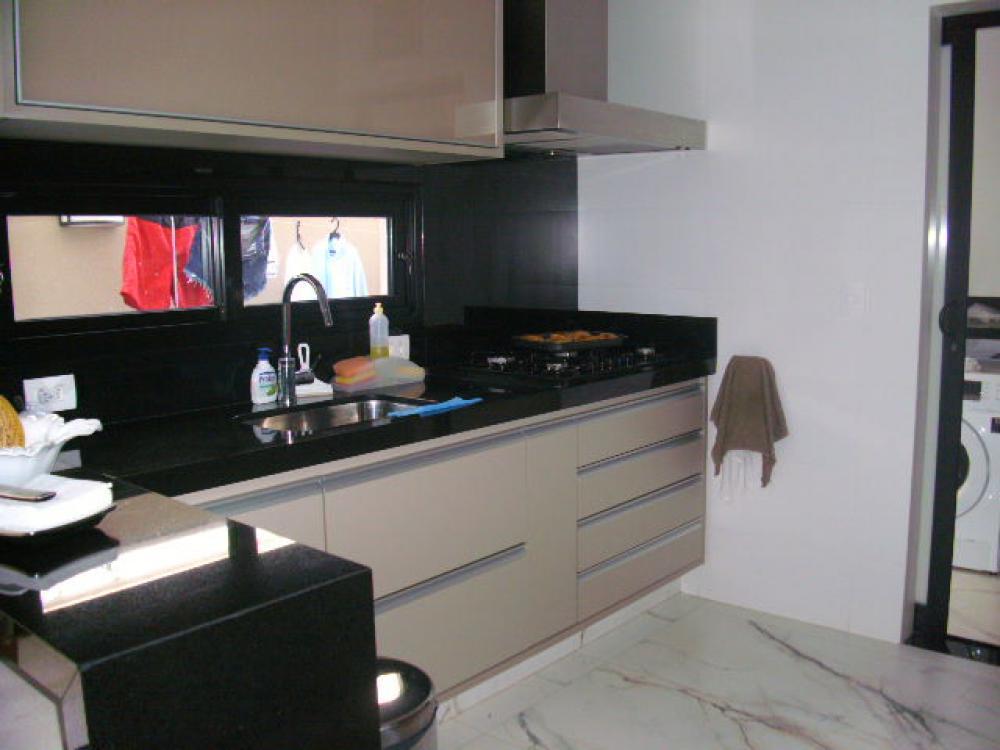 Comprar Casa / Condomínio em SAO JOSE DO RIO PRETO apenas R$ 2.300.000,00 - Foto 17