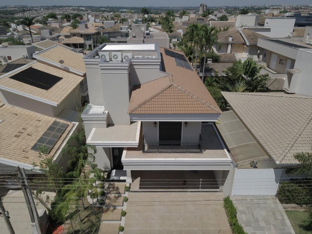 Comprar Casa / Condomínio em SAO JOSE DO RIO PRETO apenas R$ 2.300.000,00 - Foto 19