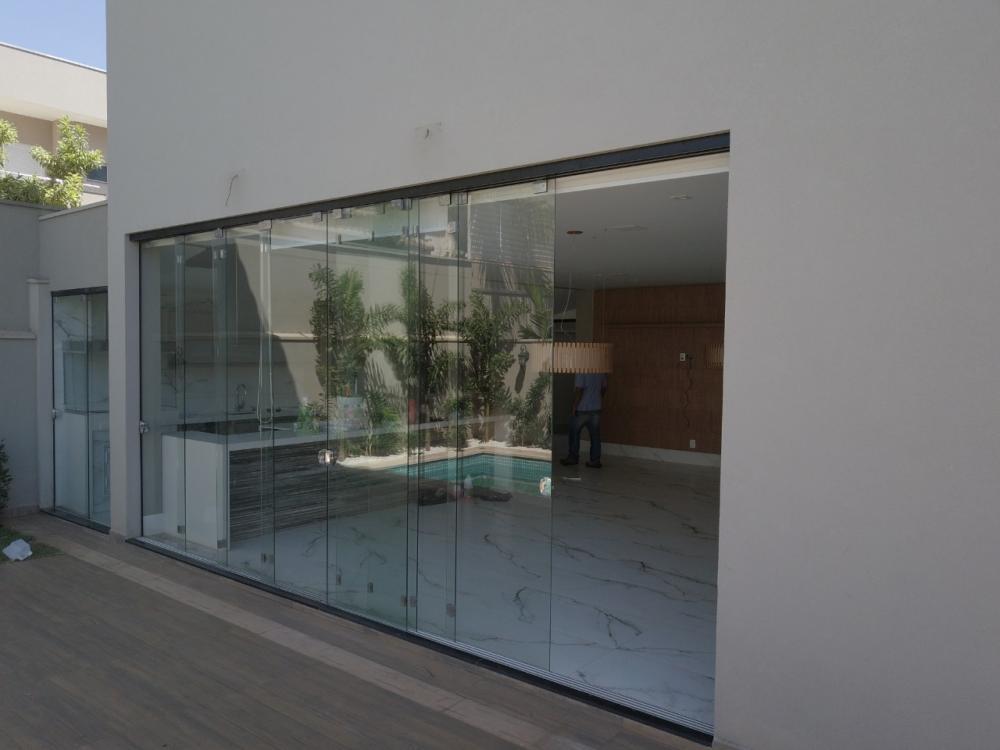 Comprar Casa / Condomínio em SAO JOSE DO RIO PRETO apenas R$ 2.300.000,00 - Foto 20