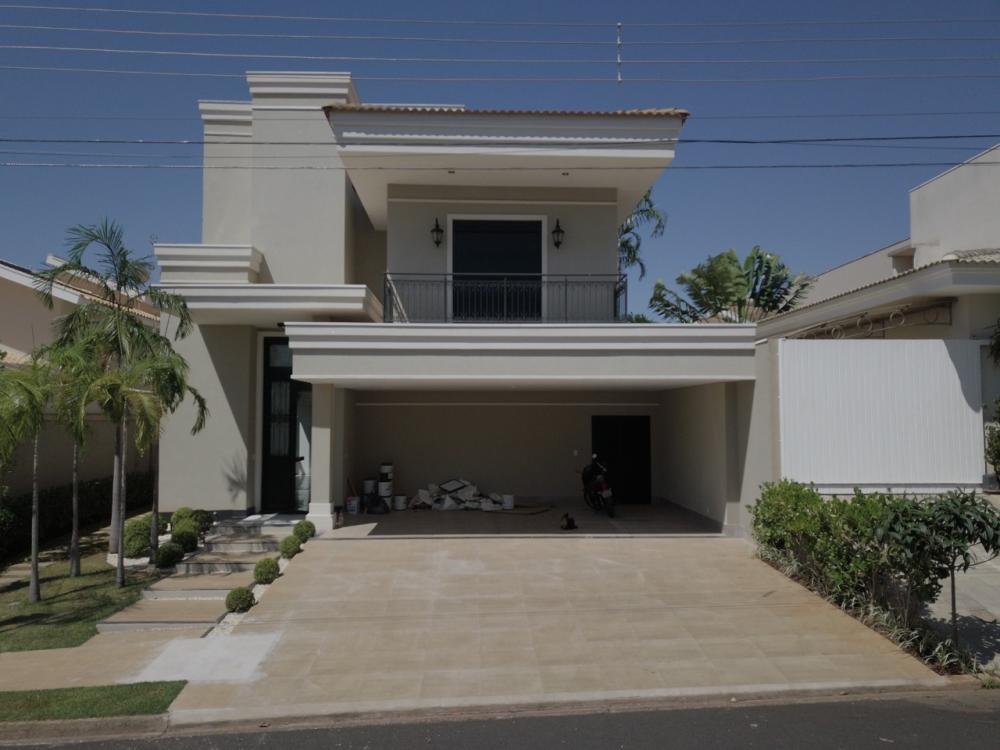 Comprar Casa / Condomínio em SAO JOSE DO RIO PRETO apenas R$ 2.300.000,00 - Foto 22