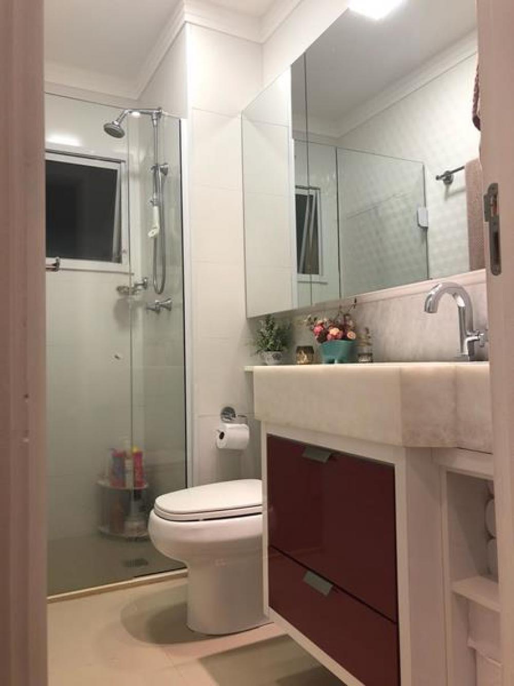 Comprar Apartamento / Padrão em São José do Rio Preto apenas R$ 230.000,00 - Foto 13