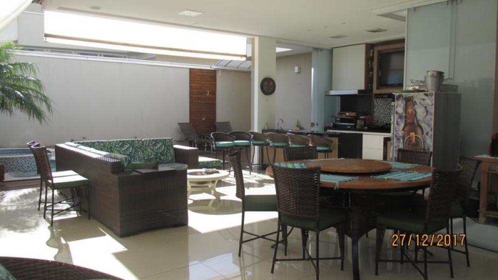 Comprar Casa / Condomínio em São José do Rio Preto R$ 1.300.000,00 - Foto 21