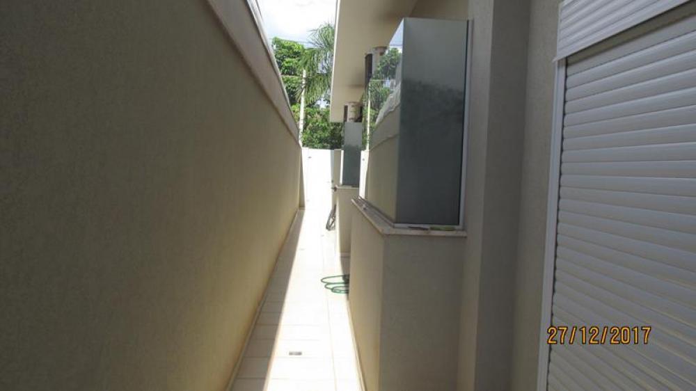 Comprar Casa / Condomínio em São José do Rio Preto R$ 1.300.000,00 - Foto 22