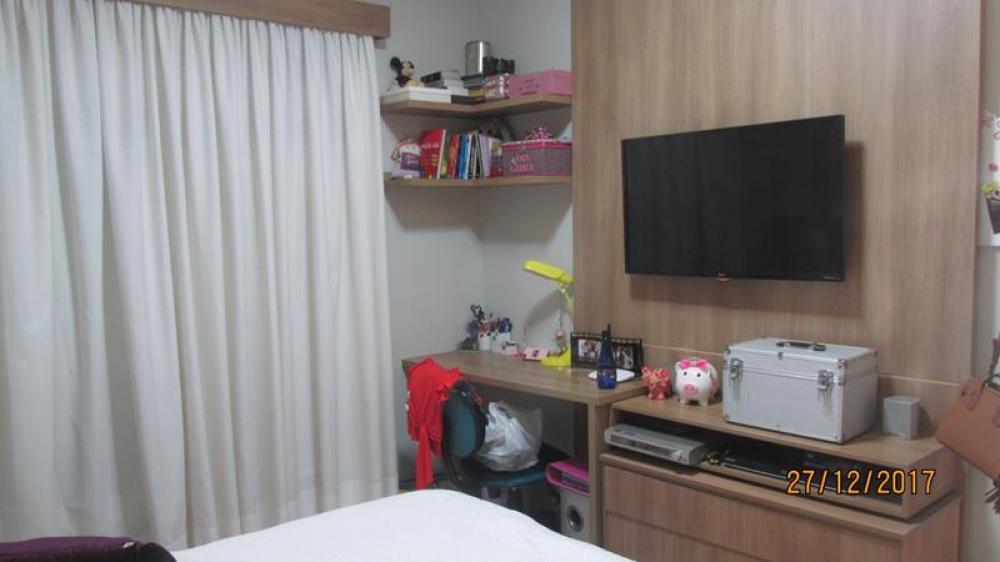 Comprar Casa / Condomínio em São José do Rio Preto R$ 1.300.000,00 - Foto 23