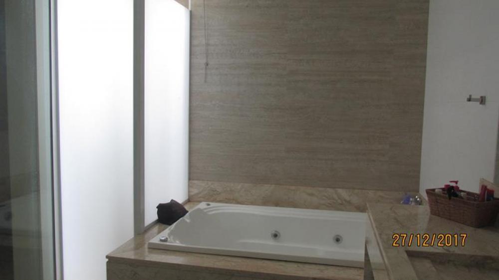 Comprar Casa / Condomínio em São José do Rio Preto R$ 1.300.000,00 - Foto 30