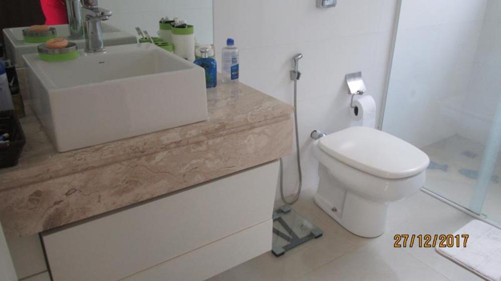 Comprar Casa / Condomínio em São José do Rio Preto R$ 1.300.000,00 - Foto 32