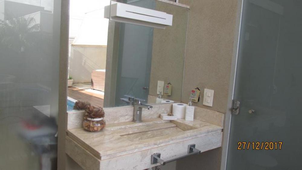 Comprar Casa / Condomínio em São José do Rio Preto R$ 1.300.000,00 - Foto 33