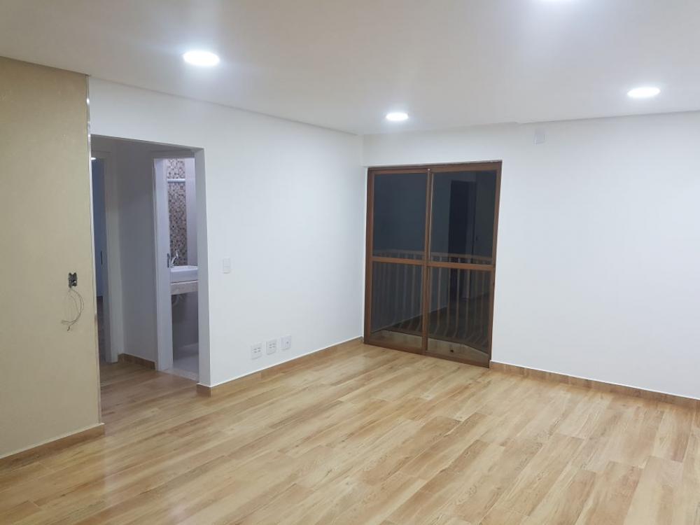 SAO JOSE DO RIO PRETO Apartamento Venda R$299.000,00 Condominio R$140,00 2 Dormitorios 1 Suite Area construida 140.00m2