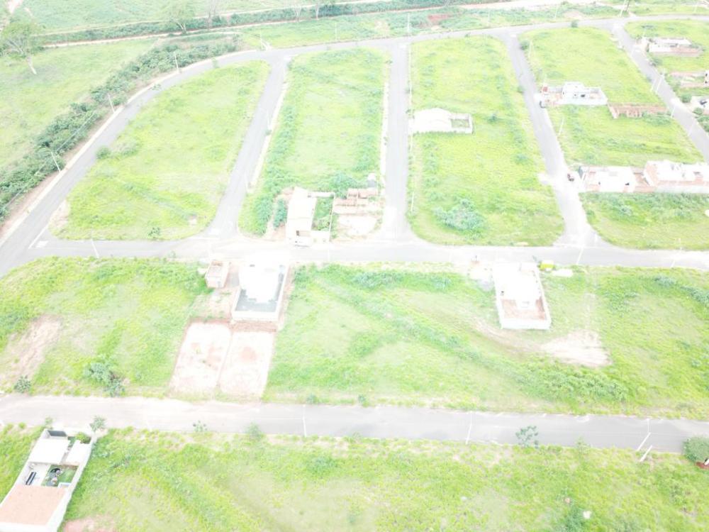 Comprar Terreno / Padrão em Bady Bassitt apenas R$ 98.000,00 - Foto 6