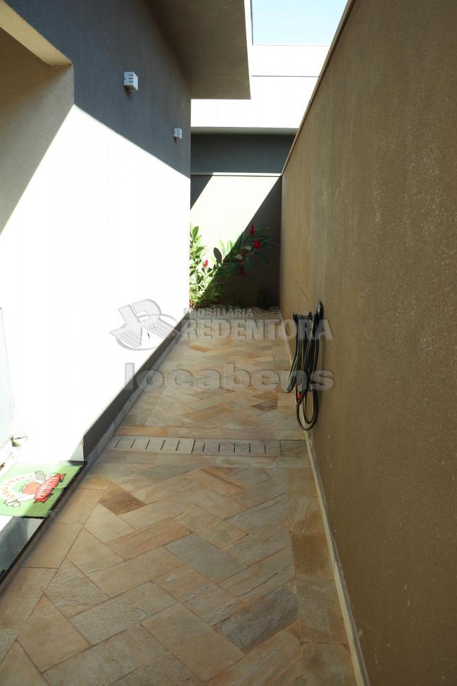 Comprar Casa / Condomínio em São José do Rio Preto apenas R$ 1.250.000,00 - Foto 5