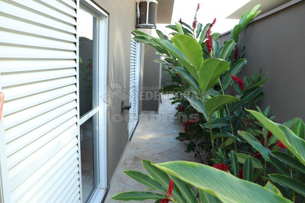 Comprar Casa / Condomínio em São José do Rio Preto apenas R$ 1.250.000,00 - Foto 6