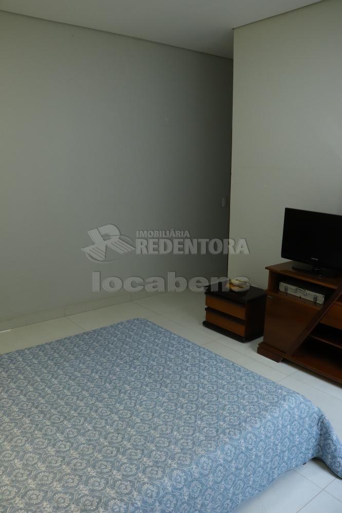 Comprar Casa / Condomínio em São José do Rio Preto apenas R$ 1.250.000,00 - Foto 9