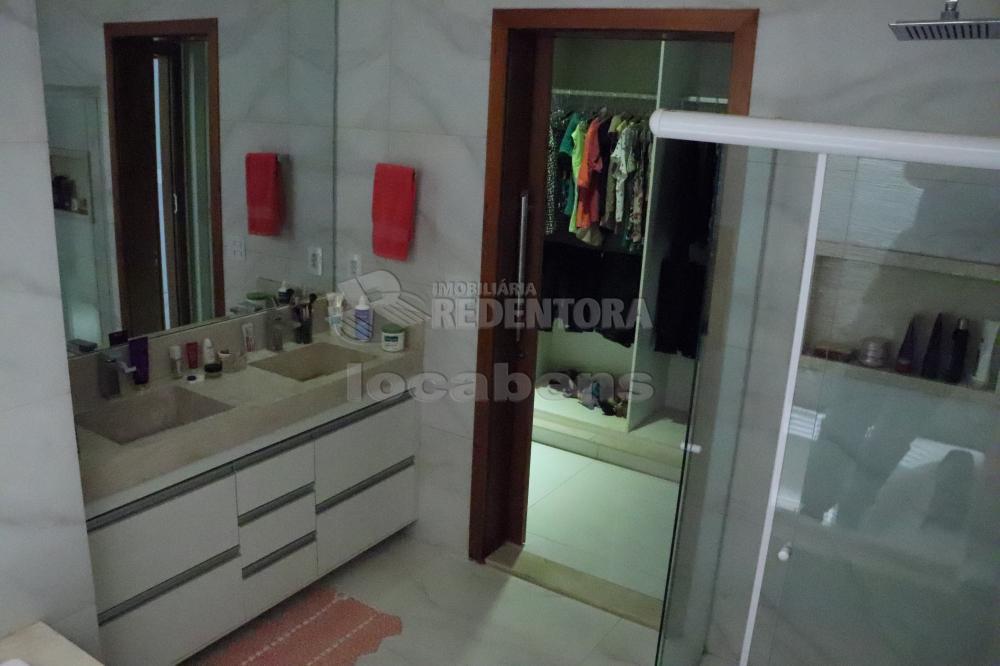Comprar Casa / Condomínio em São José do Rio Preto apenas R$ 1.250.000,00 - Foto 13