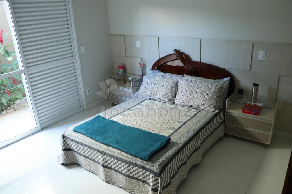 Comprar Casa / Condomínio em São José do Rio Preto apenas R$ 1.250.000,00 - Foto 14