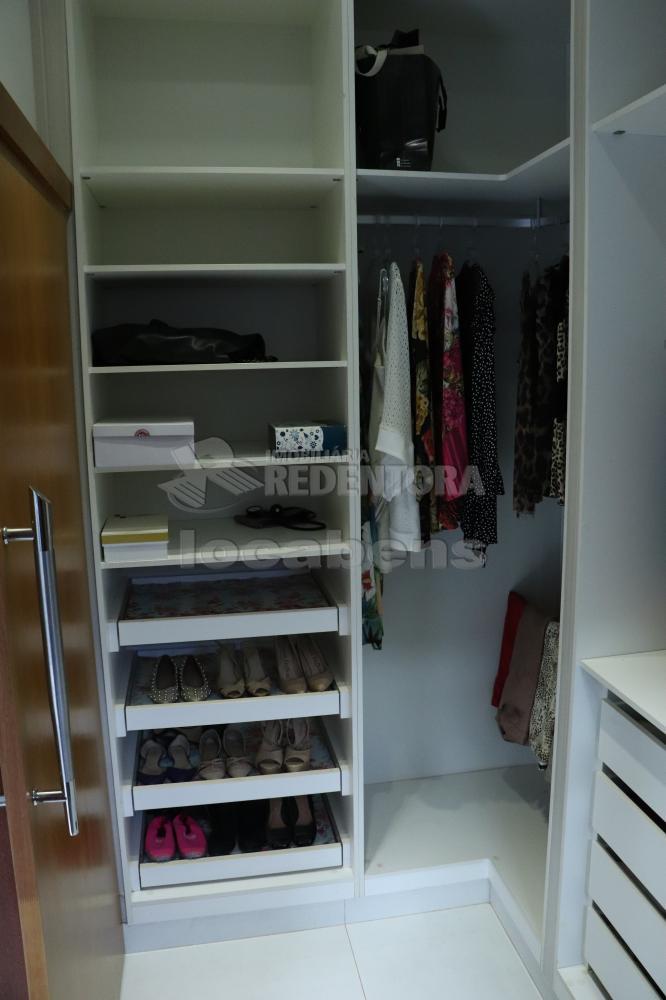 Comprar Casa / Condomínio em São José do Rio Preto apenas R$ 1.250.000,00 - Foto 31