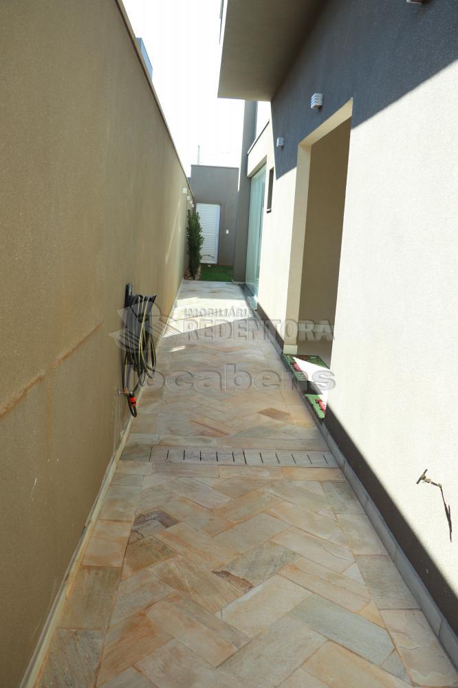 Comprar Casa / Condomínio em São José do Rio Preto apenas R$ 1.250.000,00 - Foto 35