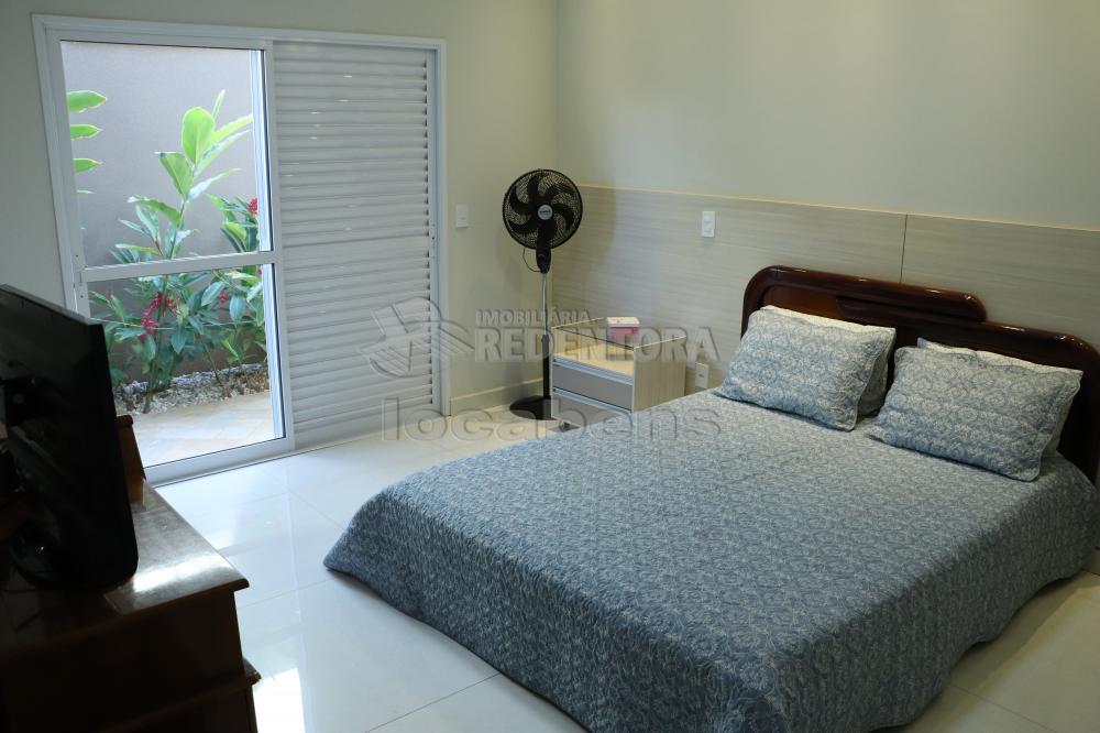 Comprar Casa / Condomínio em São José do Rio Preto apenas R$ 1.250.000,00 - Foto 36