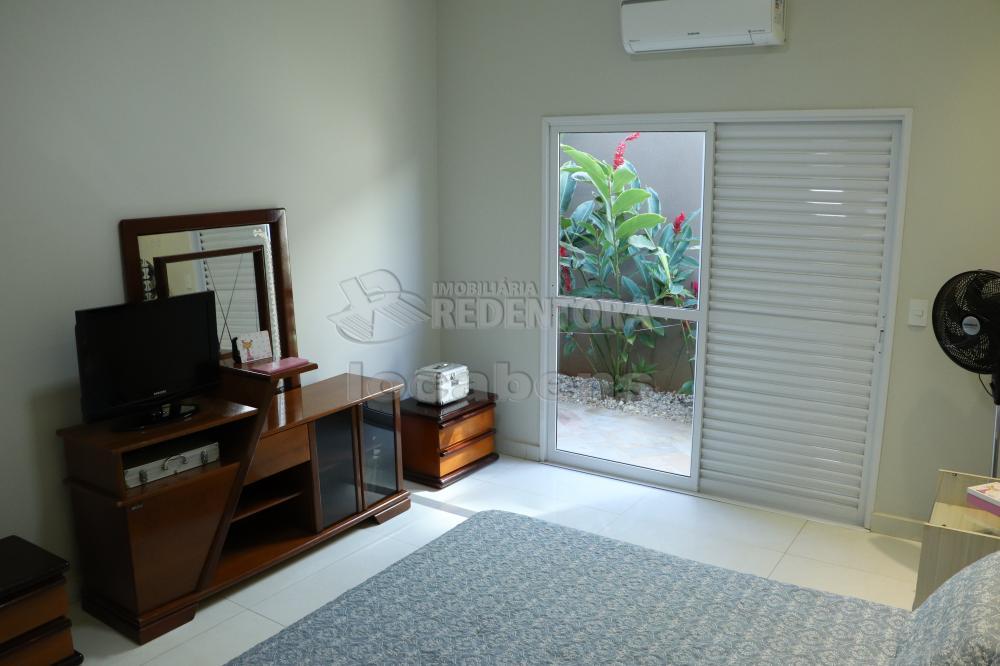Comprar Casa / Condomínio em São José do Rio Preto apenas R$ 1.250.000,00 - Foto 37