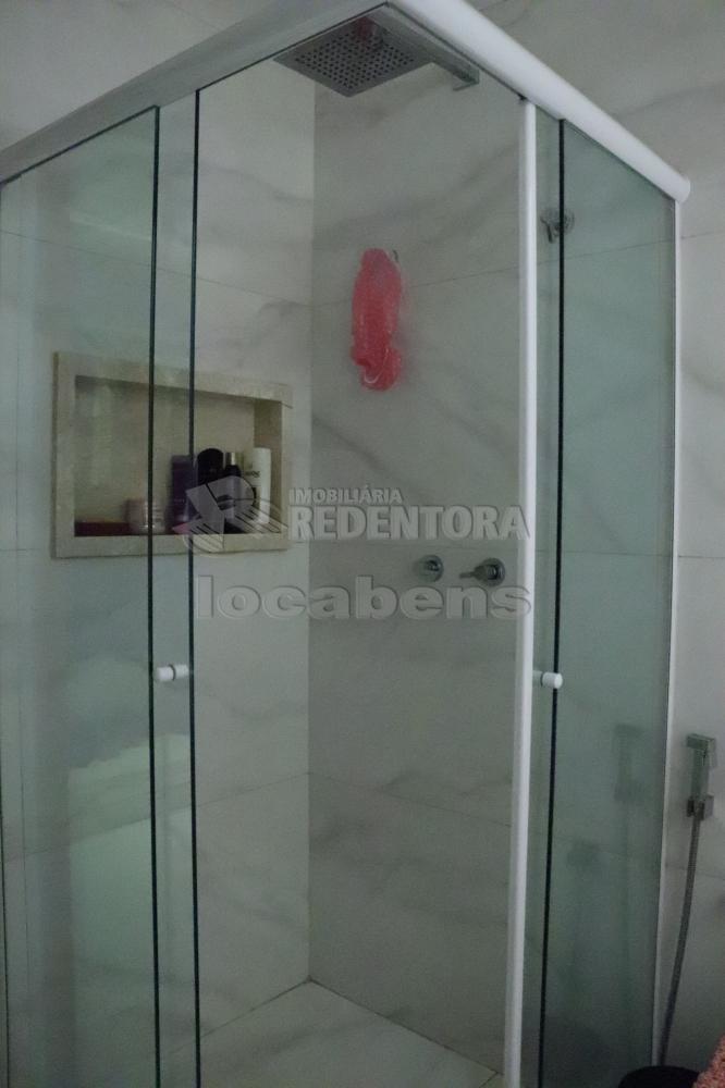 Comprar Casa / Condomínio em São José do Rio Preto apenas R$ 1.250.000,00 - Foto 41