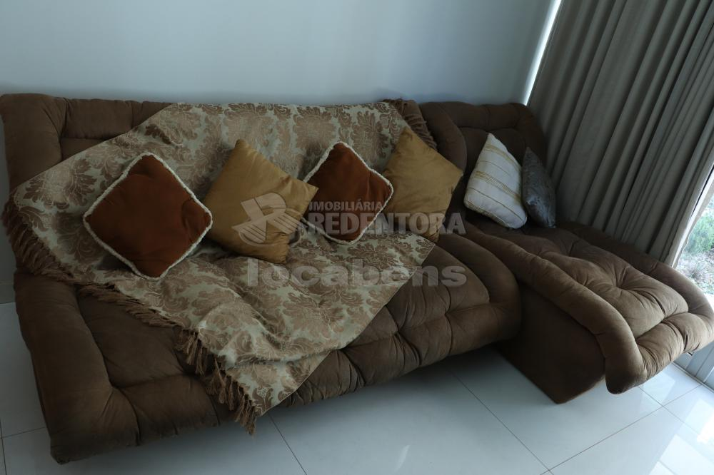 Comprar Casa / Condomínio em São José do Rio Preto apenas R$ 1.250.000,00 - Foto 45