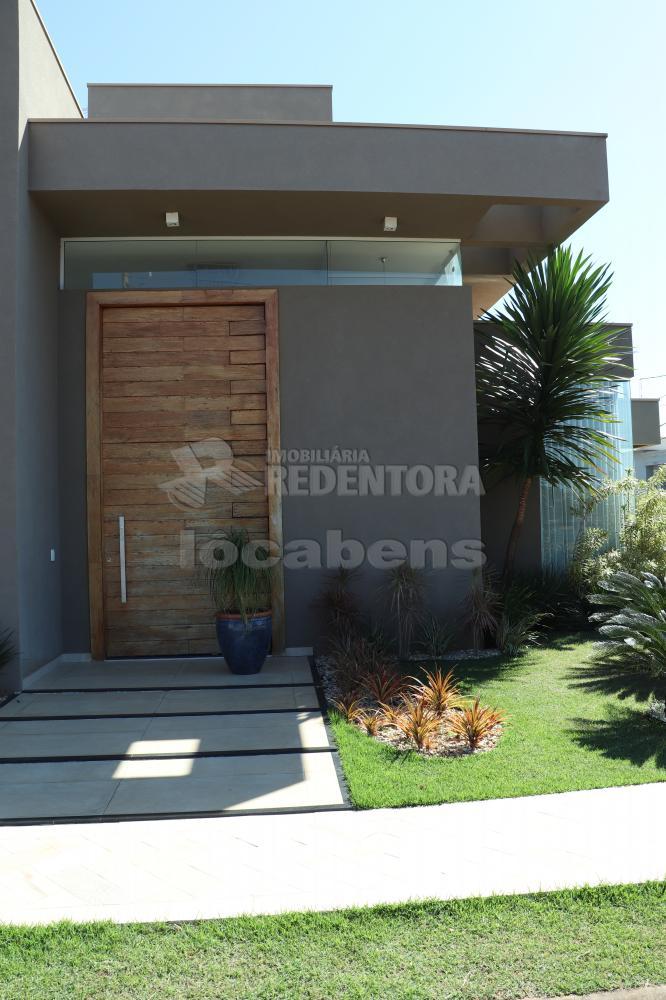 Comprar Casa / Condomínio em São José do Rio Preto apenas R$ 1.250.000,00 - Foto 46