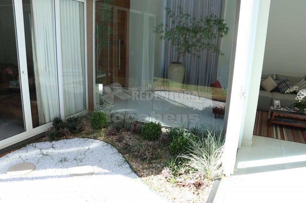 Comprar Casa / Condomínio em São José do Rio Preto apenas R$ 1.250.000,00 - Foto 47