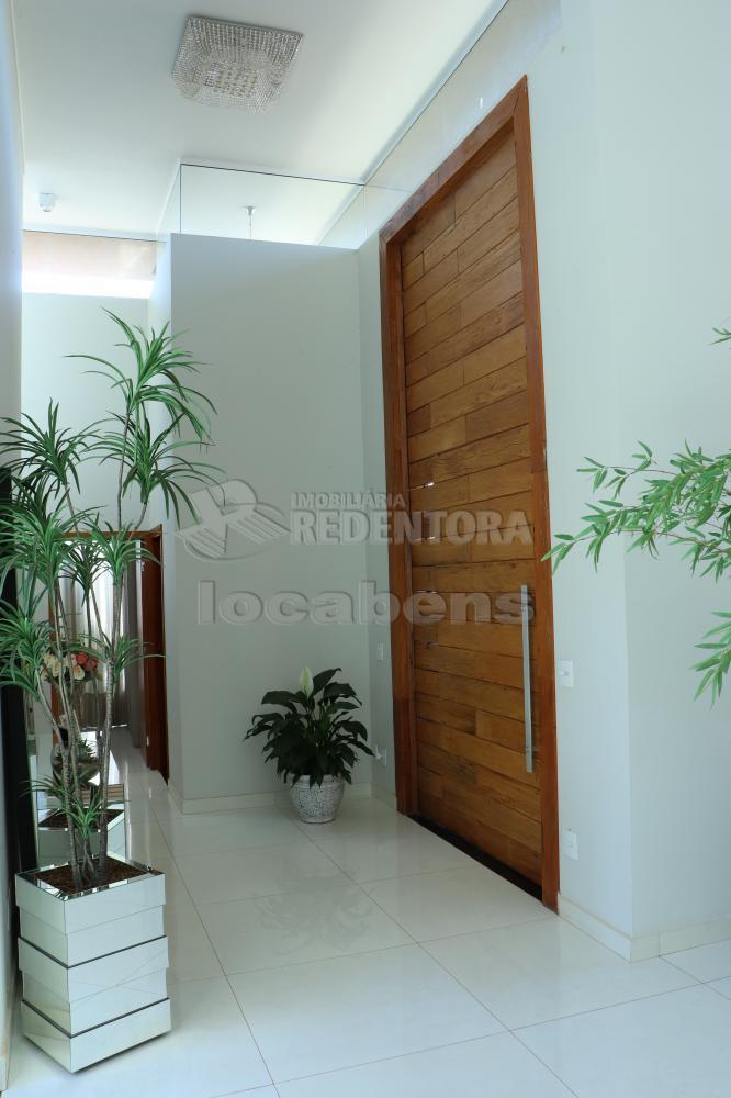 Comprar Casa / Condomínio em São José do Rio Preto apenas R$ 1.250.000,00 - Foto 48