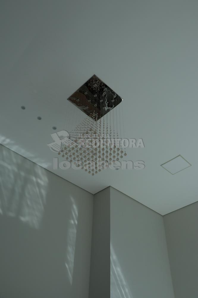 Comprar Casa / Condomínio em São José do Rio Preto apenas R$ 1.250.000,00 - Foto 49