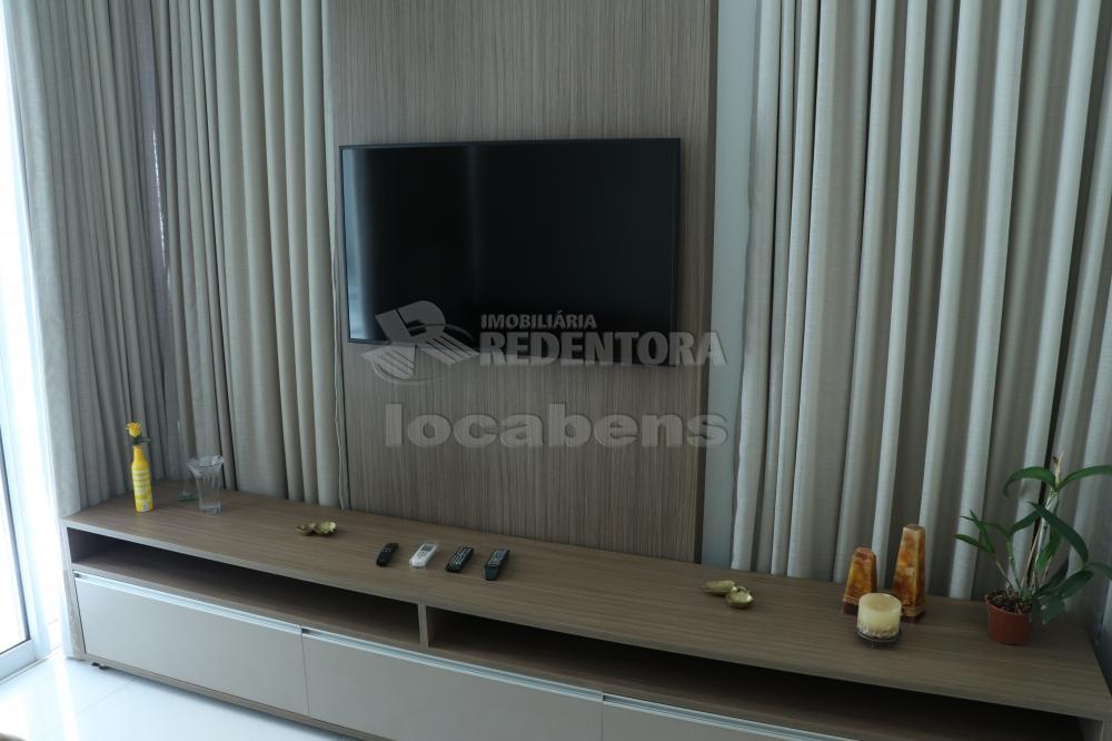 Comprar Casa / Condomínio em São José do Rio Preto apenas R$ 1.250.000,00 - Foto 54