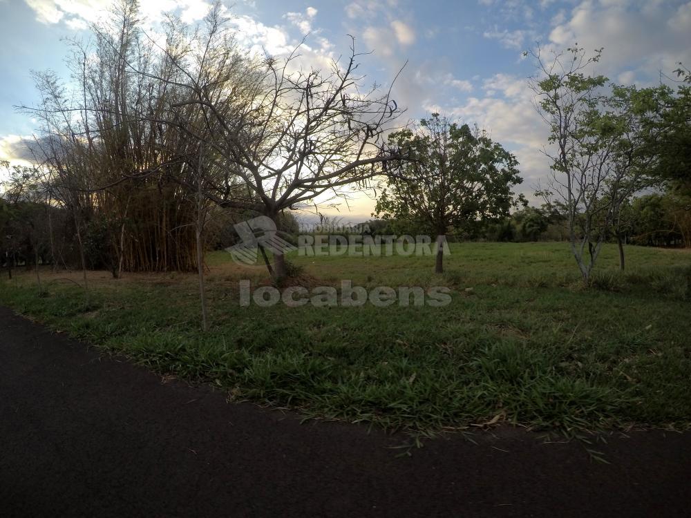 Comprar Terreno / Condomínio em São José do Rio Preto apenas R$ 420.000,00 - Foto 9