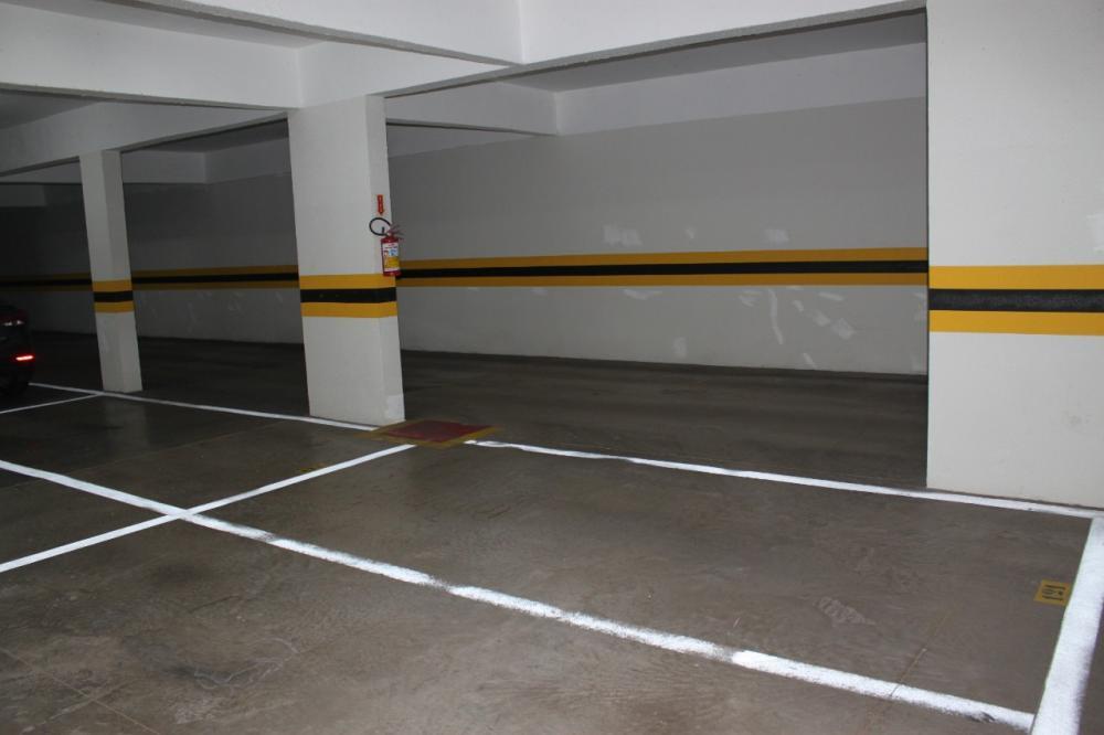 Alugar Apartamento / Padrão em SAO JOSE DO RIO PRETO apenas R$ 1.600,00 - Foto 26