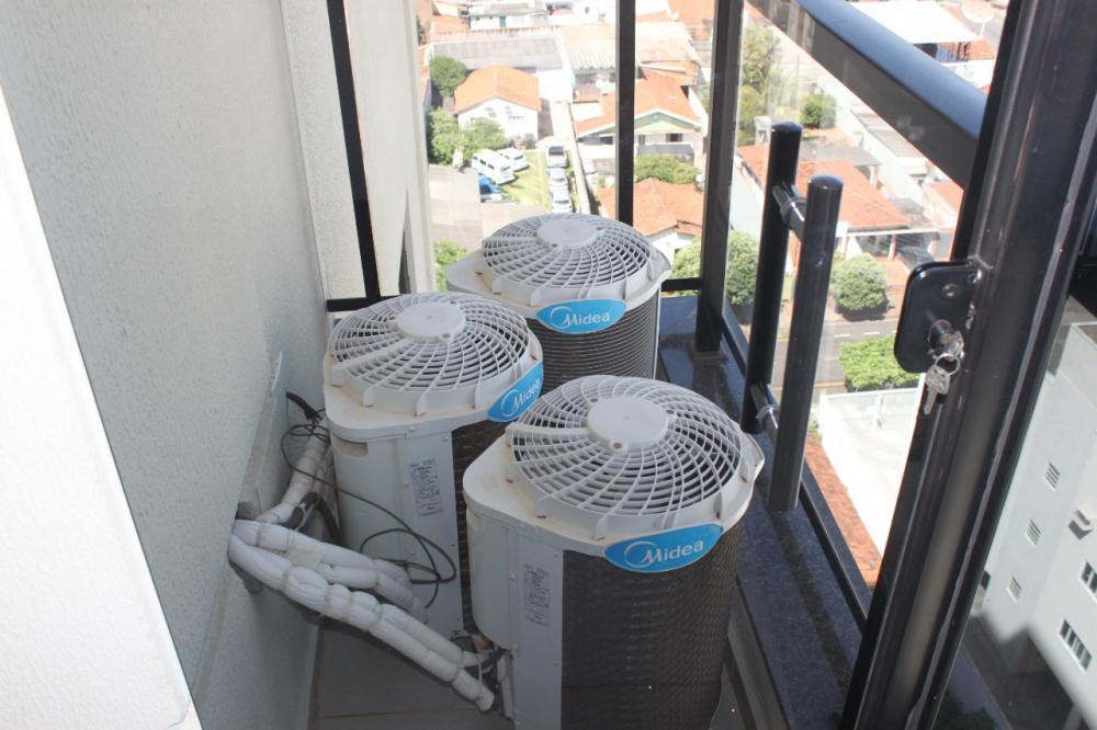 Alugar Apartamento / Padrão em SAO JOSE DO RIO PRETO apenas R$ 1.600,00 - Foto 25