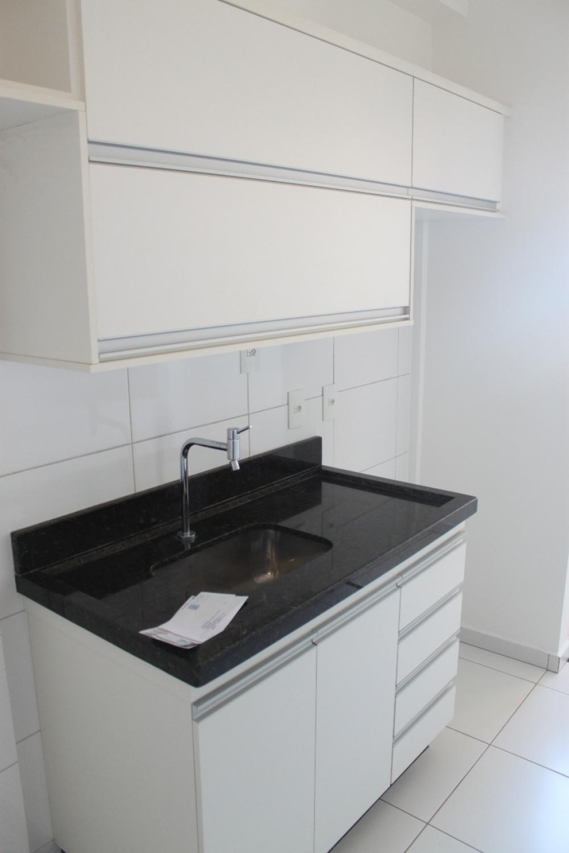 Alugar Apartamento / Padrão em SAO JOSE DO RIO PRETO apenas R$ 1.600,00 - Foto 17