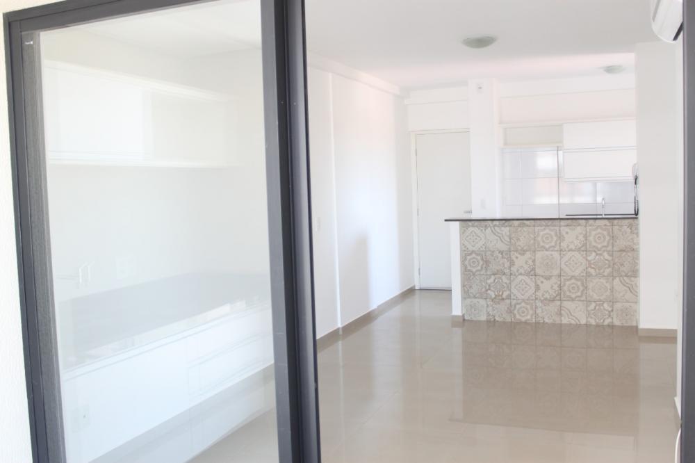 Alugar Apartamento / Padrão em SAO JOSE DO RIO PRETO apenas R$ 1.600,00 - Foto 8