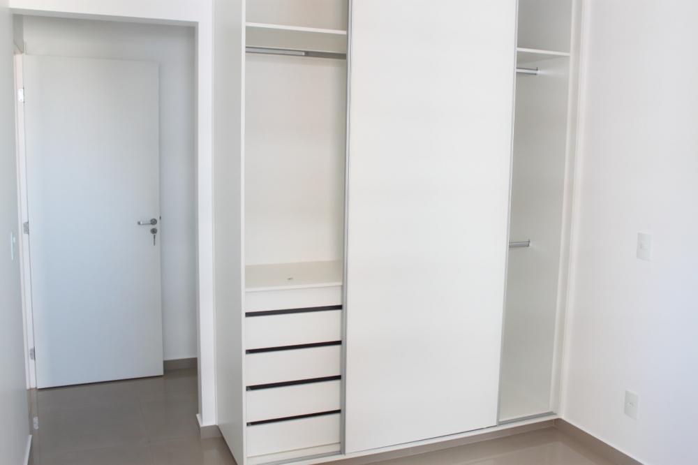 Alugar Apartamento / Padrão em SAO JOSE DO RIO PRETO apenas R$ 1.600,00 - Foto 22