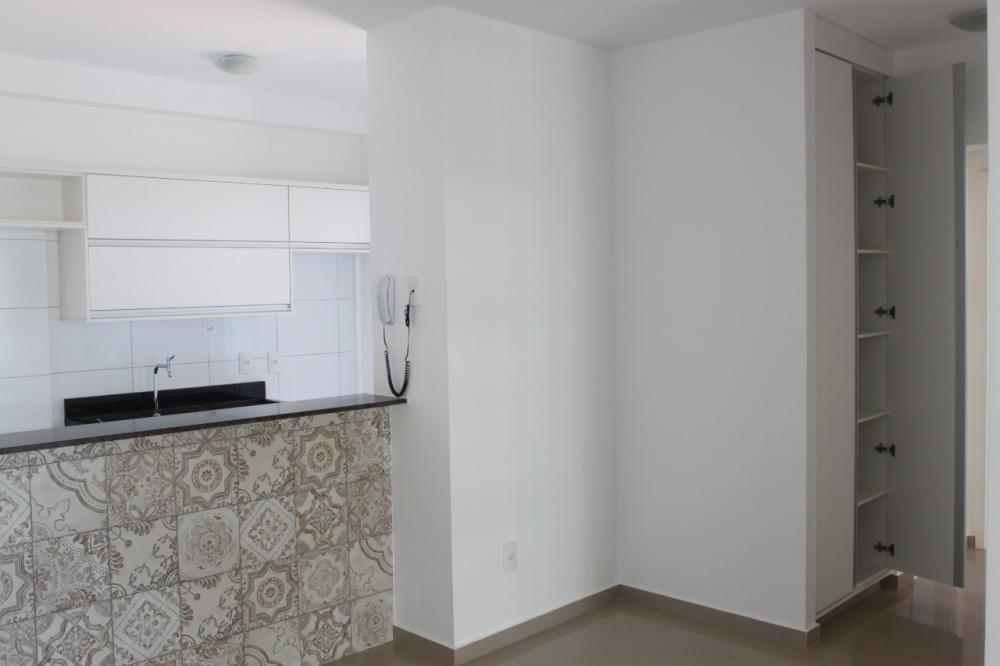 Alugar Apartamento / Padrão em SAO JOSE DO RIO PRETO apenas R$ 1.600,00 - Foto 6