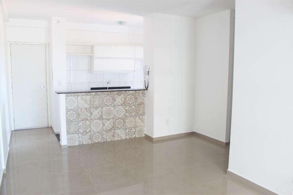 Alugar Apartamento / Padrão em SAO JOSE DO RIO PRETO apenas R$ 1.600,00 - Foto 5
