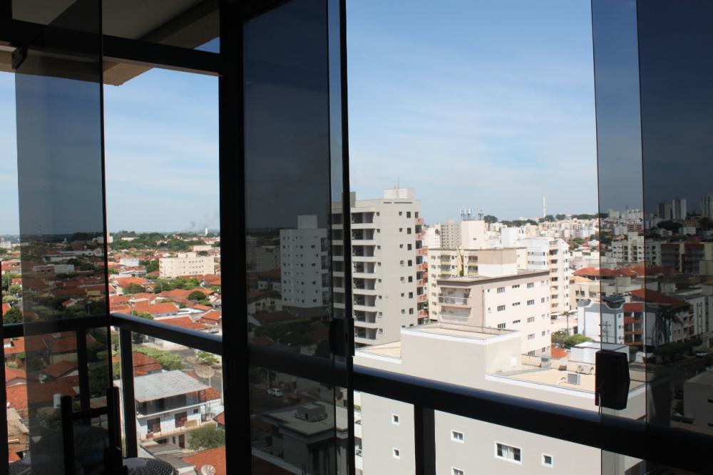 Alugar Apartamento / Padrão em SAO JOSE DO RIO PRETO apenas R$ 1.600,00 - Foto 11