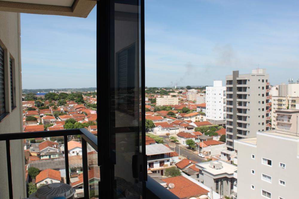 Alugar Apartamento / Padrão em SAO JOSE DO RIO PRETO apenas R$ 1.600,00 - Foto 12